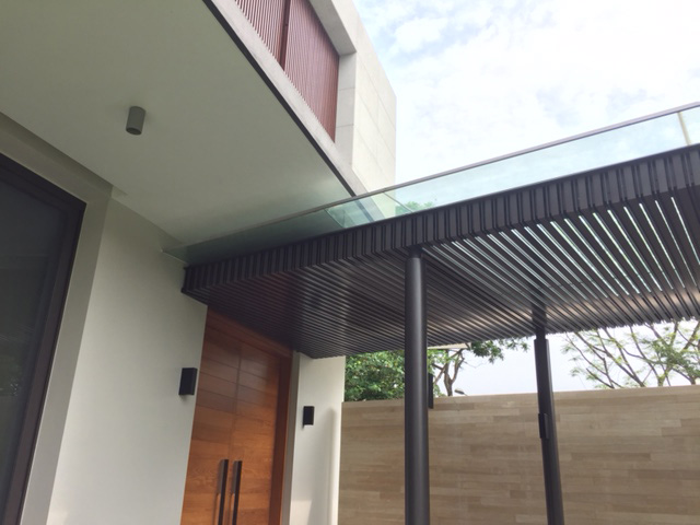 Tanglin Hill Residence Image 2