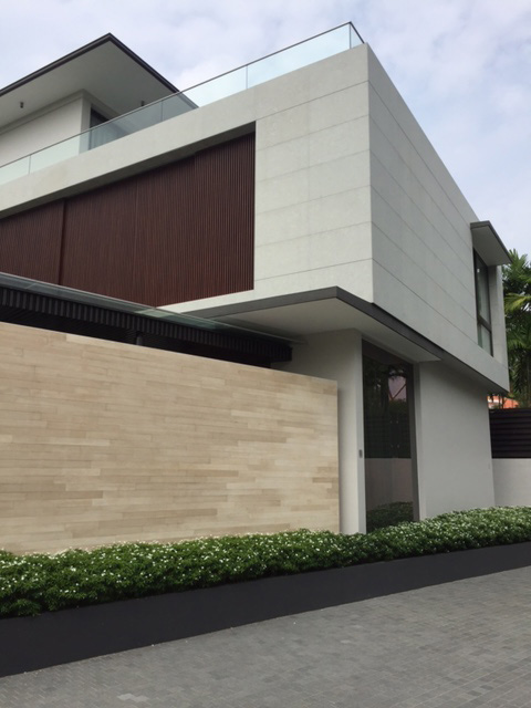 Tanglin Hill Residence Image 3
