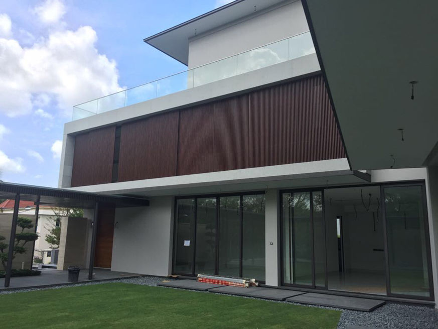 Tanglin Hill Residence Image 6